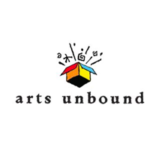 ArtsUnbound